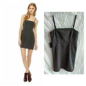 NWT Aritzia Talula LANSDOWNE Dress
